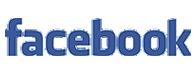 Зоосалон Мистер Собакин в Facebook